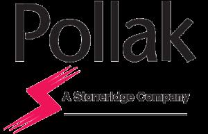 Productos Pollak